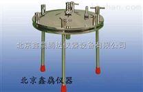 供应北京单层板式过滤器DB-200型