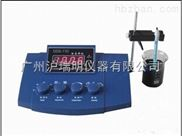 DDS-11D数显电导率仪