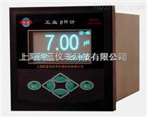 工業pH計(工業酸度計)