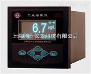 锅炉除氧器测氧仪厂家
