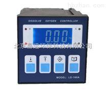 工業在線溶氧儀LD-160A