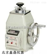 北京特价直销金相切割机QG-1型