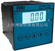 DOG-2092-工業溶氧儀-上海DO儀