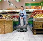 Simpla50BSimpla50B全自动洗地机