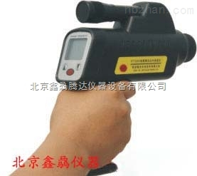 北京产销红外测温仪PT300B型