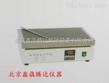 数显恒温电热板DRA-1