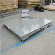 天津2T电子泵有哪些规格,1.5吨地磅秤报价北京