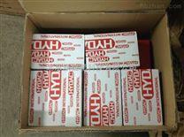 OTT-JAKOB933101760弹簧