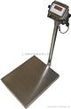 100公斤不锈钢电子台秤
