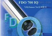 德国WTW FDO 700IQ新生代荧光光学溶氧传感器