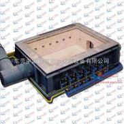 通風管道耐火試驗爐ZY6248B耐火試驗爐