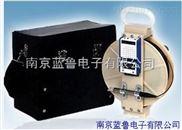 便携式水位计探测仪