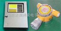 SNK8000型天然氣報警器/報警儀