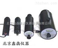 红外测温仪MTX300型