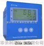 Elite 6658在线水质监测仪