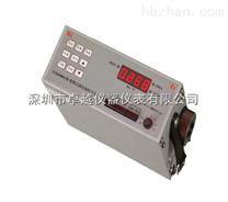 CCD1000-FB便攜式微電腦快速測塵儀|防爆型粉塵儀