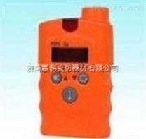 BW四合一氣體檢測儀