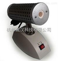 新昌灼熱器(杭州藏漢灼熱器)