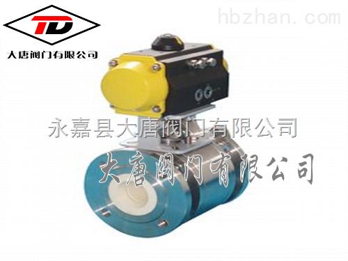 不锈钢陶瓷球阀供应