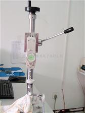 鈕扣拉力機太倉紐扣牢度測試儀