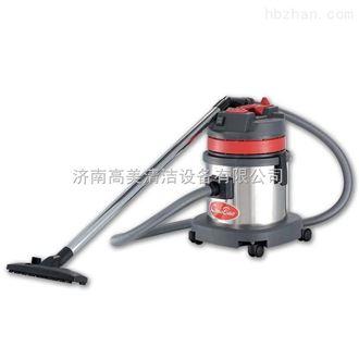 3602小型工业吸尘器