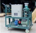 YL系列流量计轻便式过滤加油滤油机|定制版