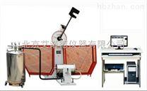 北京微機控製全自動衝擊試驗機