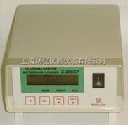 美国ESC戊二醛检测仪