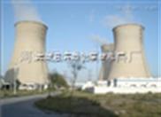 电厂吸收塔防腐材料生产基地
