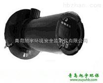 MODEL2030-3數顯式激光煙塵儀