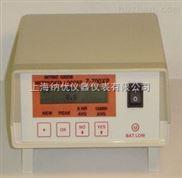 美国ESC台式Z-700XP一氧化氮检测仪