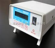 美国ESC台式Z-800XP氨气浓度测试仪