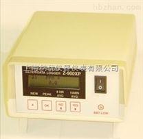 美国ESC便携台式Z-900XP硫化氢检测仪