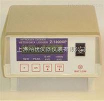 便攜台式Z-1400XP二氧化氮濃度檢測儀