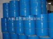 吸收塔玻璃鳞片胶泥防腐施工方法