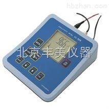 進口台式電導率儀CC-505