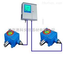 RBK-6000-6乙醇泄漏檢測儀