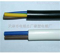 ZR-KVVP2 27*1.5控制阻燃电缆报价