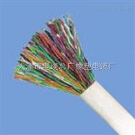 KVV22控制电缆 KVVP控制电缆