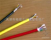 KVVRP绝缘控制电缆