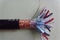 ZR-KVVRP阻燃控制电缆价格