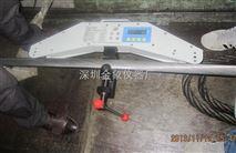 纜繩張力檢測儀使用方法/鋼索張力測量儀哪裏有售
