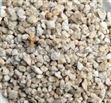广安市除臭剂专用水处理麦饭石滤料