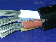 CEFR船用电缆CEFR电力电线电缆