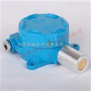 CL2氣體報警器 有毒氣體探測器JS-GA700