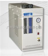 AG-1605空氣發生器(全自動排水,雙極穩壓)