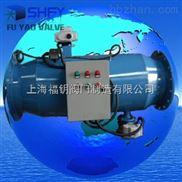 ZPG-P型电动过滤器>