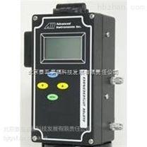 在線式常量氧變送器GPR-2500