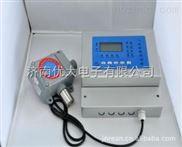 加油站汽油浓度检测仪