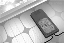 多晶硅太阳能光伏组件(50W12V)